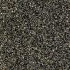 Silverdust Black